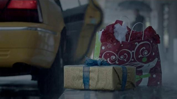 The UPS Store Pack & Ship TV Spot, 'Home for the Holidays'