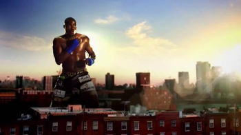 Showtime TV Spot, 'Jacobs vs Quillin: Battle for Brooklyn' - Thumbnail 6
