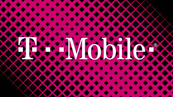 T-Mobile TV Spot, 'Cámbiate' [Spanish] - Thumbnail 1