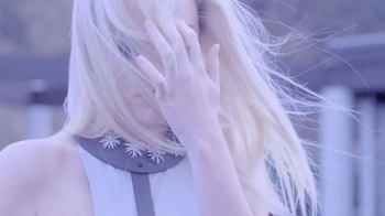 Jimmy Choo Illicit TV Spot, 'Lust for Life' Featuring Sky Ferreira - Thumbnail 7