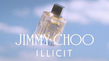 Jimmy Choo Illicit TV Spot, 'Lust for Life' Featuring Sky Ferreira - Thumbnail 8