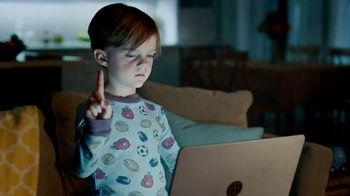 athenahealth TV Spot, 'When I Grow Up' - 70 commercial airings