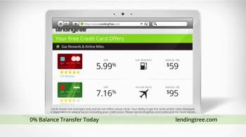 Credit Card thumbnail