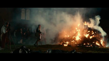 Pride and Prejudice and Zombies - Thumbnail 3