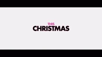 Sisters - Alternate Trailer 8