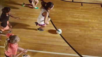 Soccer.com TV Spot, 'Dale una ventaja' [Spanish] - 29 commercial airings