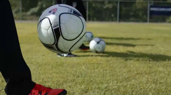 Soccer.com TV Spot, 'Dale una ventaja' [Spanish] - Thumbnail 1
