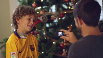 Soccer.com TV Spot, 'Dale una ventaja' [Spanish] - Thumbnail 9