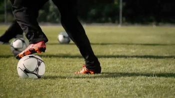 Soccer.com TV Spot, 'Dale una ventaja' [Spanish] - Thumbnail 3