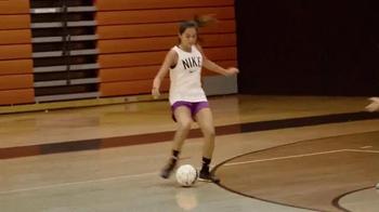 Soccer.com TV Spot, 'Dale una ventaja' [Spanish] - Thumbnail 4