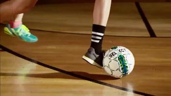Soccer.com TV Spot, 'Dale una ventaja' [Spanish] - Thumbnail 5