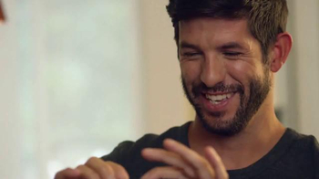 Soccer.com TV Spot, 'Dale una ventaja' [Spanish] - Thumbnail 8