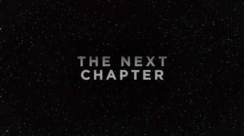 Star Wars: The Force Awakens Playset TV Spot, 'The Next Chapter' - Thumbnail 2