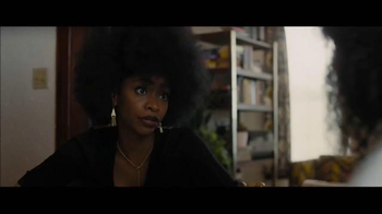 Chi-Raq - Alternate Trailer 4