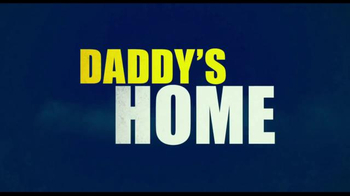 Daddy's Home - Thumbnail 9