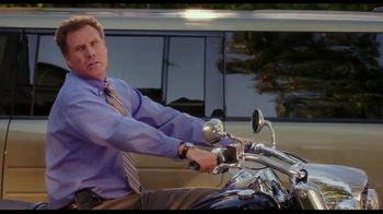 Daddy's Home - 8466 commercial airings