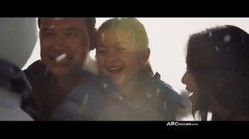 ABCmouse.com TV Spot, 'Journey' - Thumbnail 5