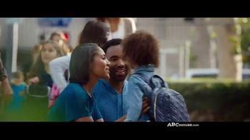 ABCmouse.com TV Spot, 'Journey' - Thumbnail 7