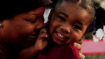 March of Dimes TV Spot, 'Milestones and Miracles: March for Babies 2015' - Thumbnail 5