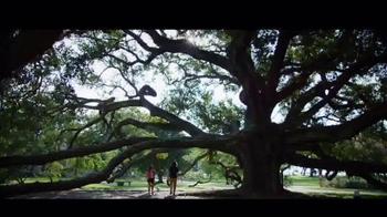 The University of Southern Mississippi TV Spot, 'Future' - Thumbnail 10
