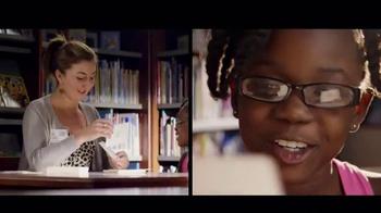 The University of Southern Mississippi TV Spot, 'Future' - Thumbnail 5