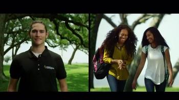 The University of Southern Mississippi TV Spot, 'Future' - Thumbnail 9