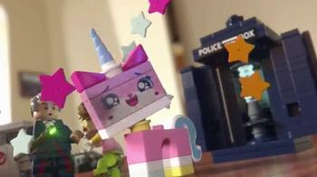 LEGO Dimensions TV Spot, 'TBS' - Thumbnail 6