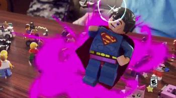 LEGO Dimensions TV Spot, 'TBS' - Thumbnail 8
