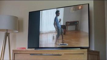 Google Chromecast TV Spot, 'Remote' - Thumbnail 1