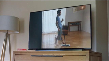 Google Chromecast TV Spot, 'Remote'
