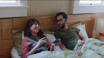 Google Chromecast TV Spot, 'Remote' - Thumbnail 3