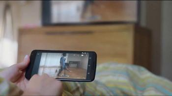 Google Chromecast TV Spot, 'Remote' - Thumbnail 4