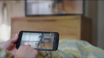 Google Chromecast TV Spot, 'Remote' - Thumbnail 5