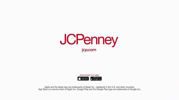 JCPenney Black Friday Sale TV Spot, 'Sweepstakes' - Thumbnail 7