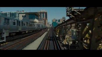 Chi-Raq - Alternate Trailer 3