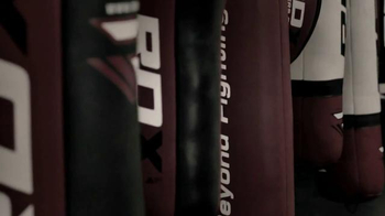RDX Sports TV Spot, 'Train Like a Pro' Featuring Randy Couture - Thumbnail 2