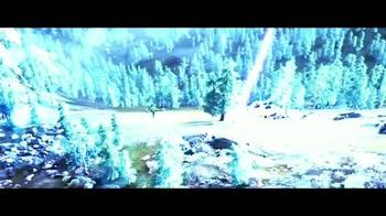 The Good Dinosaur - Alternate Trailer 42