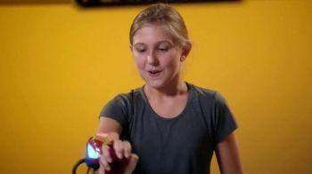 Playmation Marvel Avengers Repulsor Starter Pack TV Spot, 'Disney Channel: Whoa' Featuring MeKai Curtis - Thumbnail 6