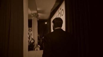 Marco Rubio for President TV Spot, 'Bartender' - Thumbnail 3