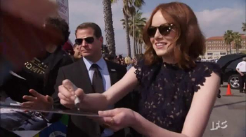 Film Independent Membership TV Spot, 'IFC: Film Independent Spirit Awards' - Thumbnail 2