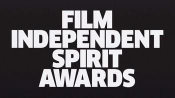 Film Independent Membership TV Spot, 'IFC: Film Independent Spirit Awards' - Thumbnail 3