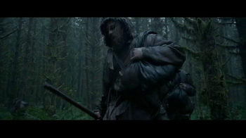The Revenant - Thumbnail 3