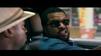 Ride Along 2 - Alternate Trailer 2