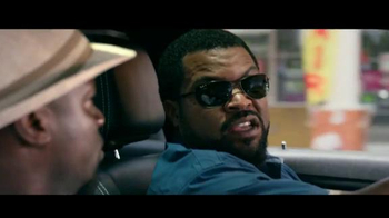 Ride Along 2 - Alternate Trailer 2