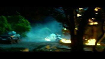 13 Hours: The Secret Soldiers of Benghazi - Alternate Trailer 2