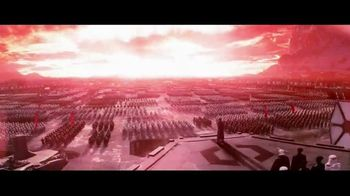 Star Wars: Episode VII - The Force Awakens - Alternate Trailer 9