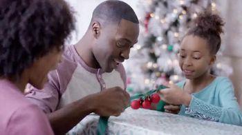 QVC TV Spot, 'Christmas Record Player'