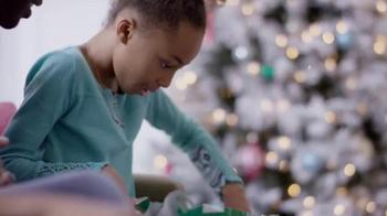 QVC TV Spot, 'Christmas Record Player' - Thumbnail 2