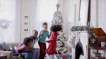 QVC TV Spot, 'Christmas Record Player' - Thumbnail 5