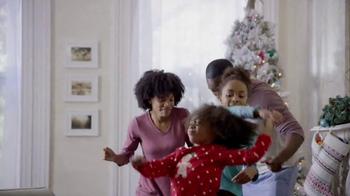 QVC TV Spot, 'Christmas Record Player' - Thumbnail 6